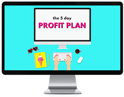 The 5 Day Profit Plan.png