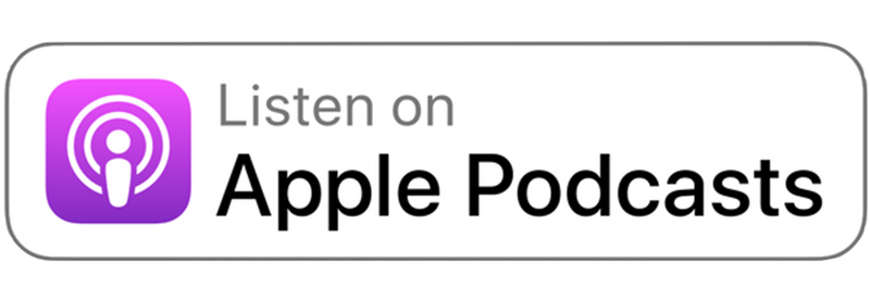 Listen on apple button.png