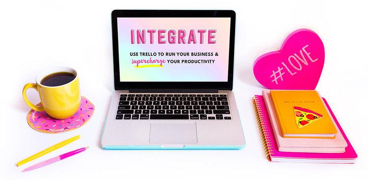 Integrate Mini Course.jpg