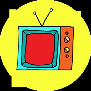 video trainings.png