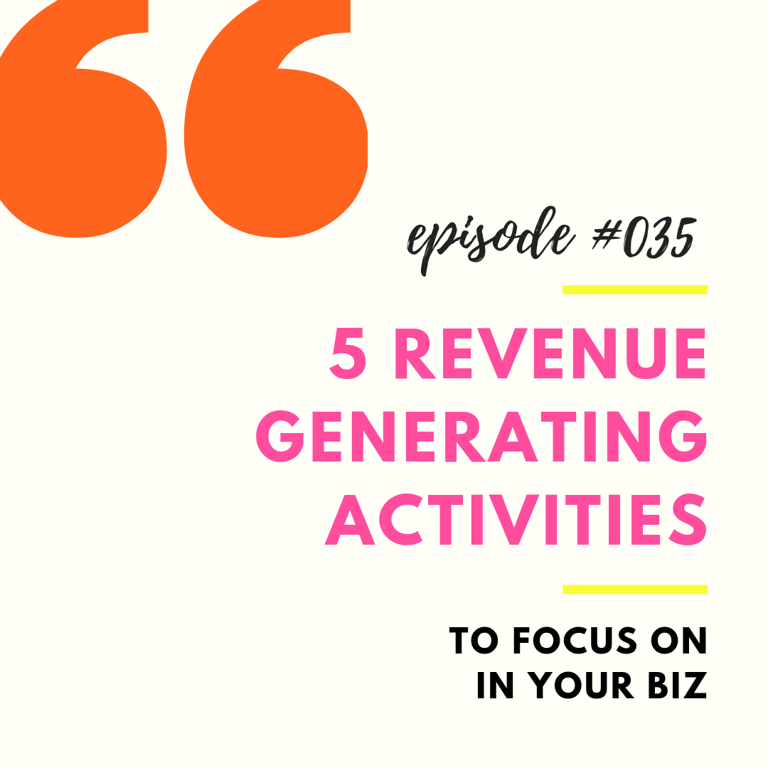 5 Revenue Generating Activties.png