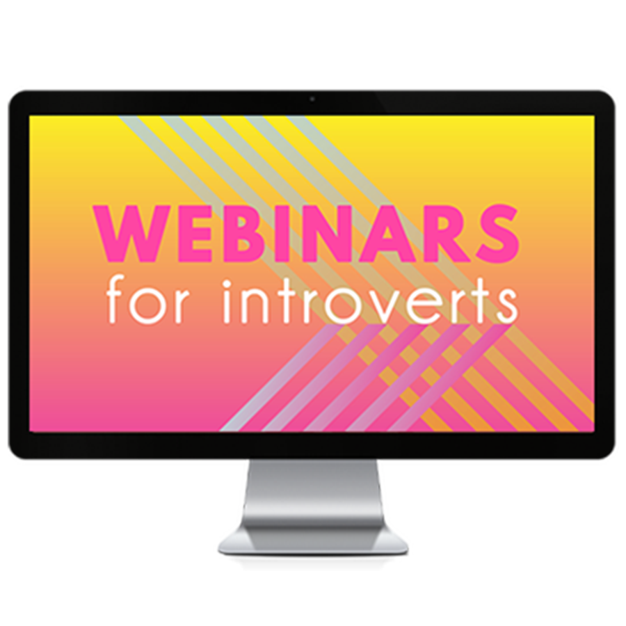 Webinars for Introverts.png