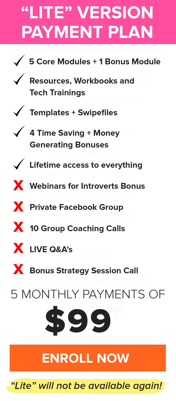 White LITE payment plan.jpg