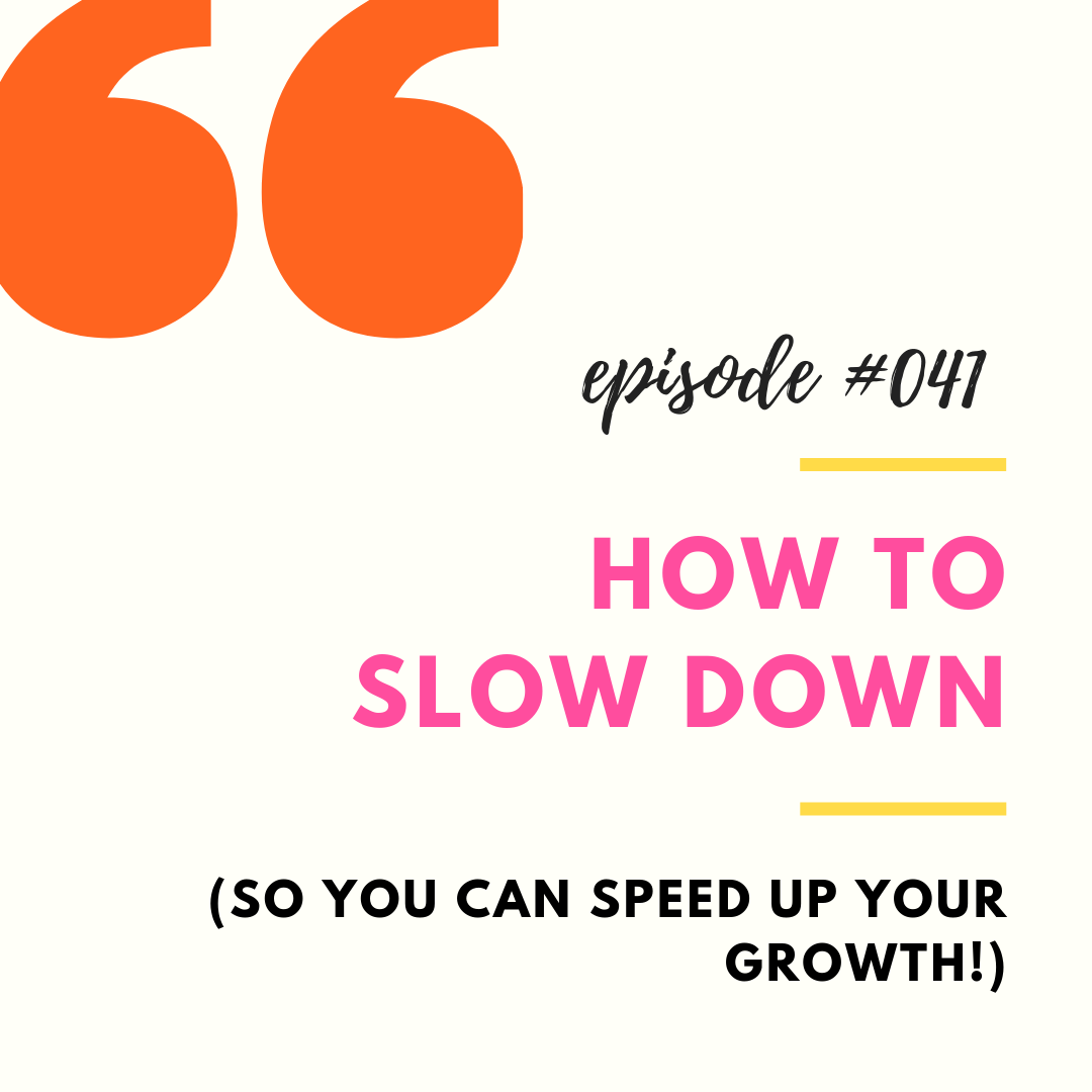 041_How to slow down.png