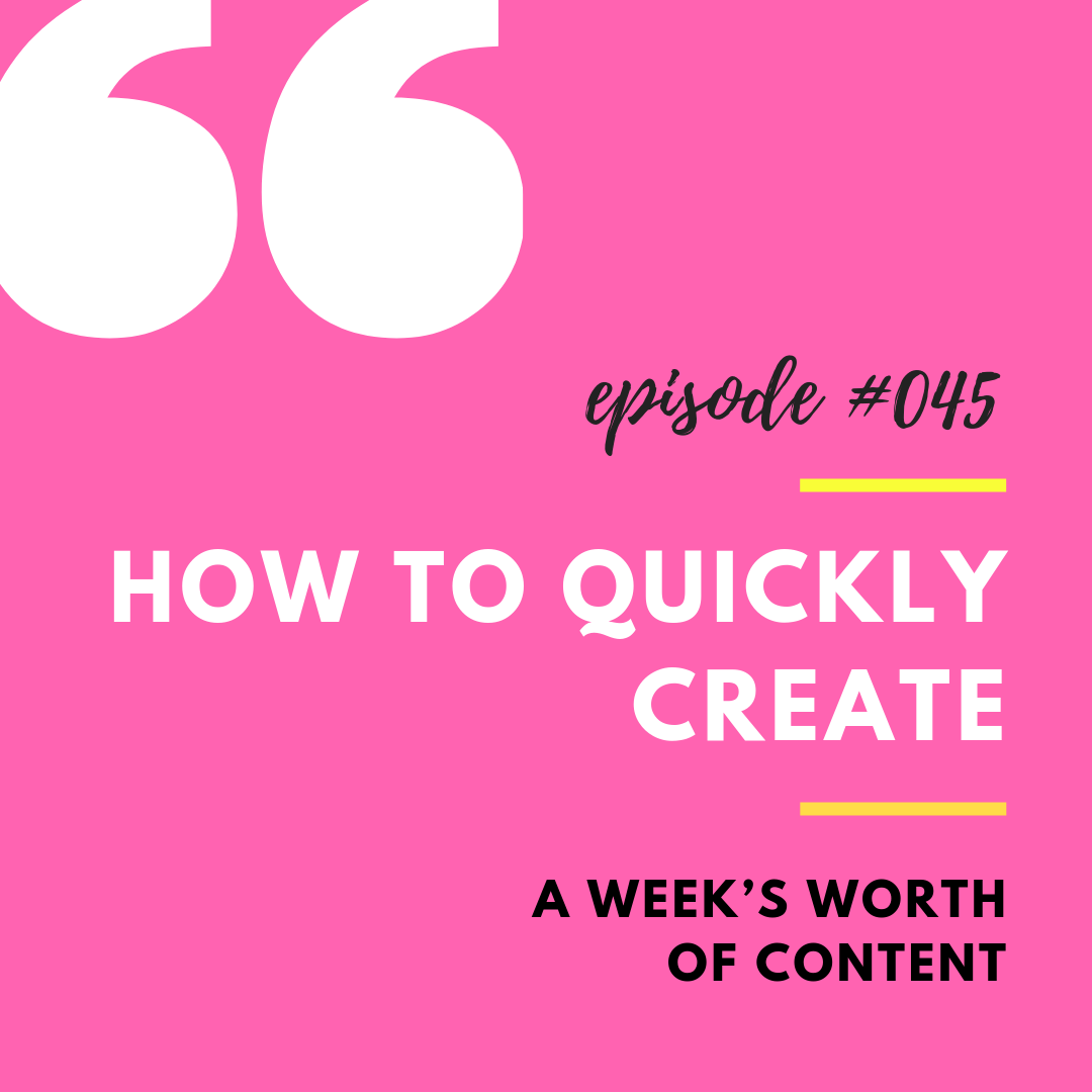 045_How to quickly create content (1).png