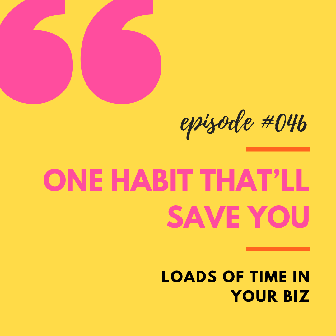 046_One habit that'll save you loads of time - 3.png