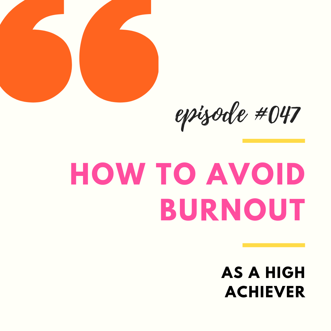 How to avoid burnout.png