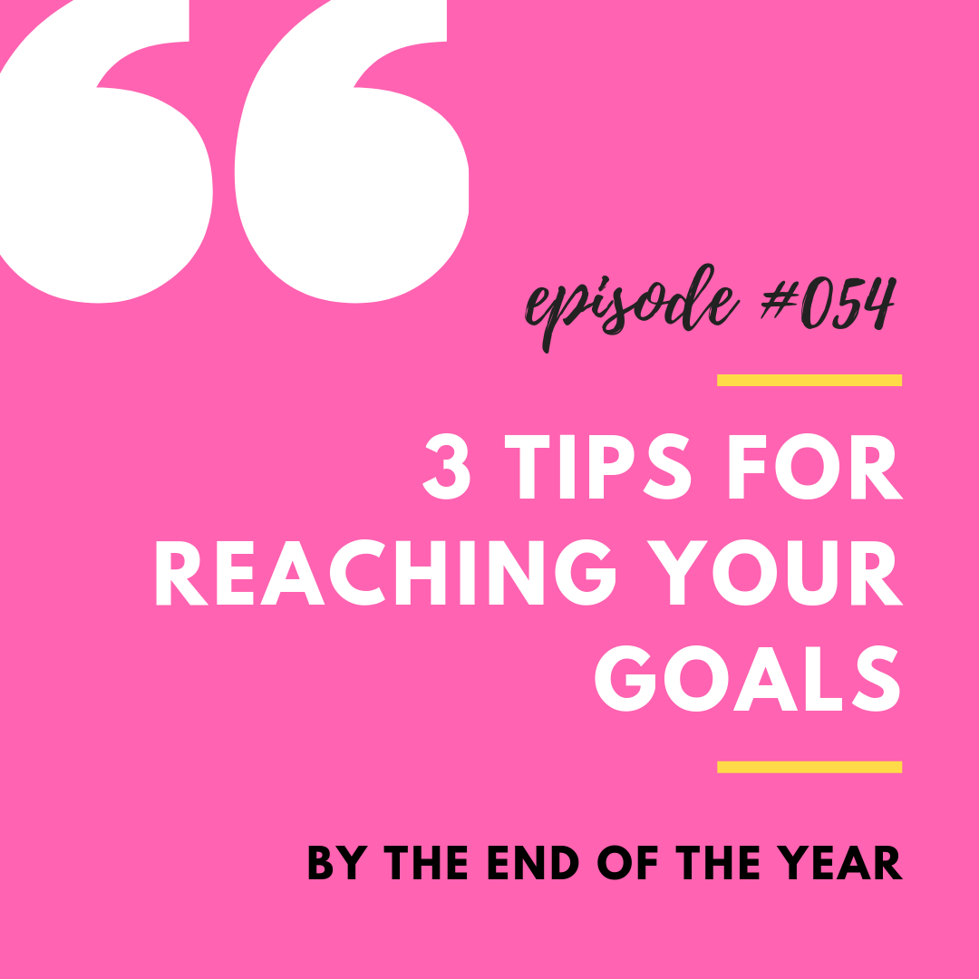 3 tips for reaching your goals.png