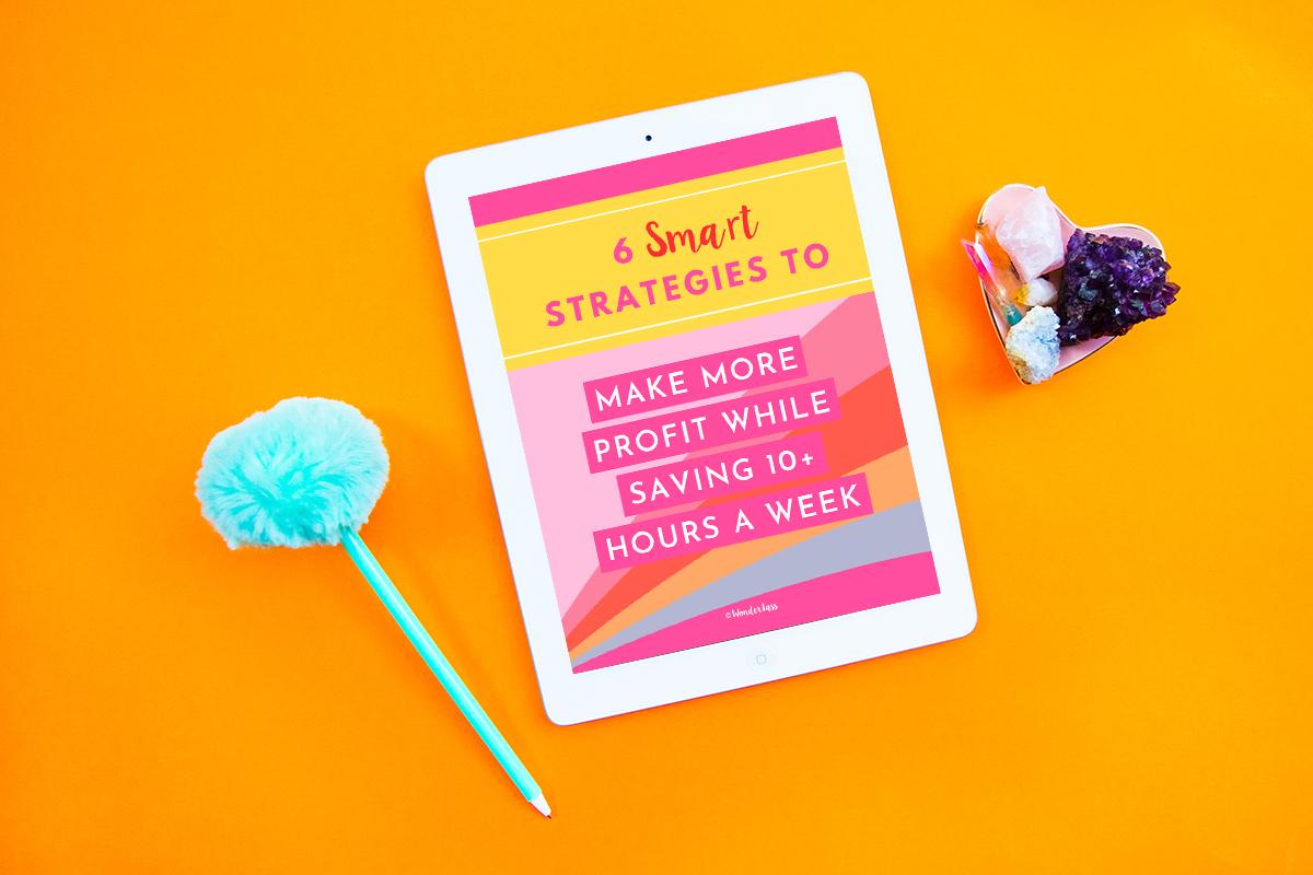 6 smart strategies cheat sheet.jpg