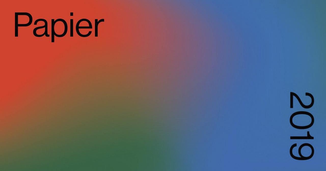 Foire-Papier-2019.jpg