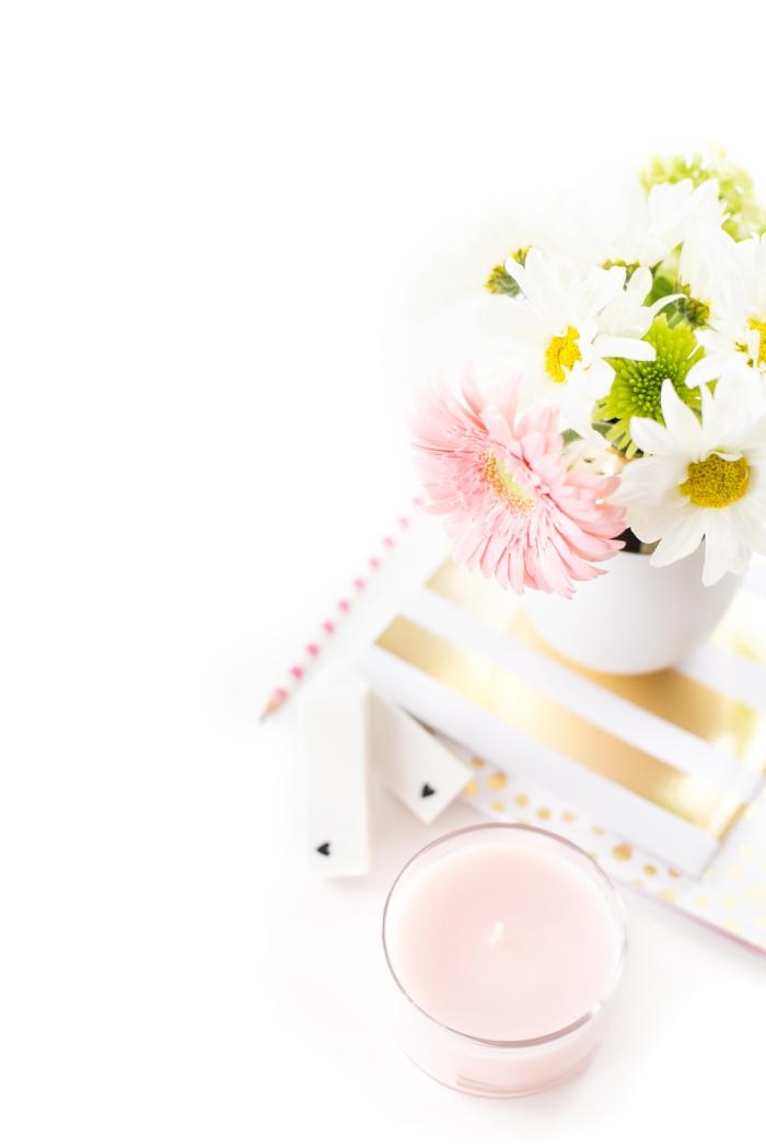 haute-chocolate-styled-stock-photography-peach-mint-11-final.jpg