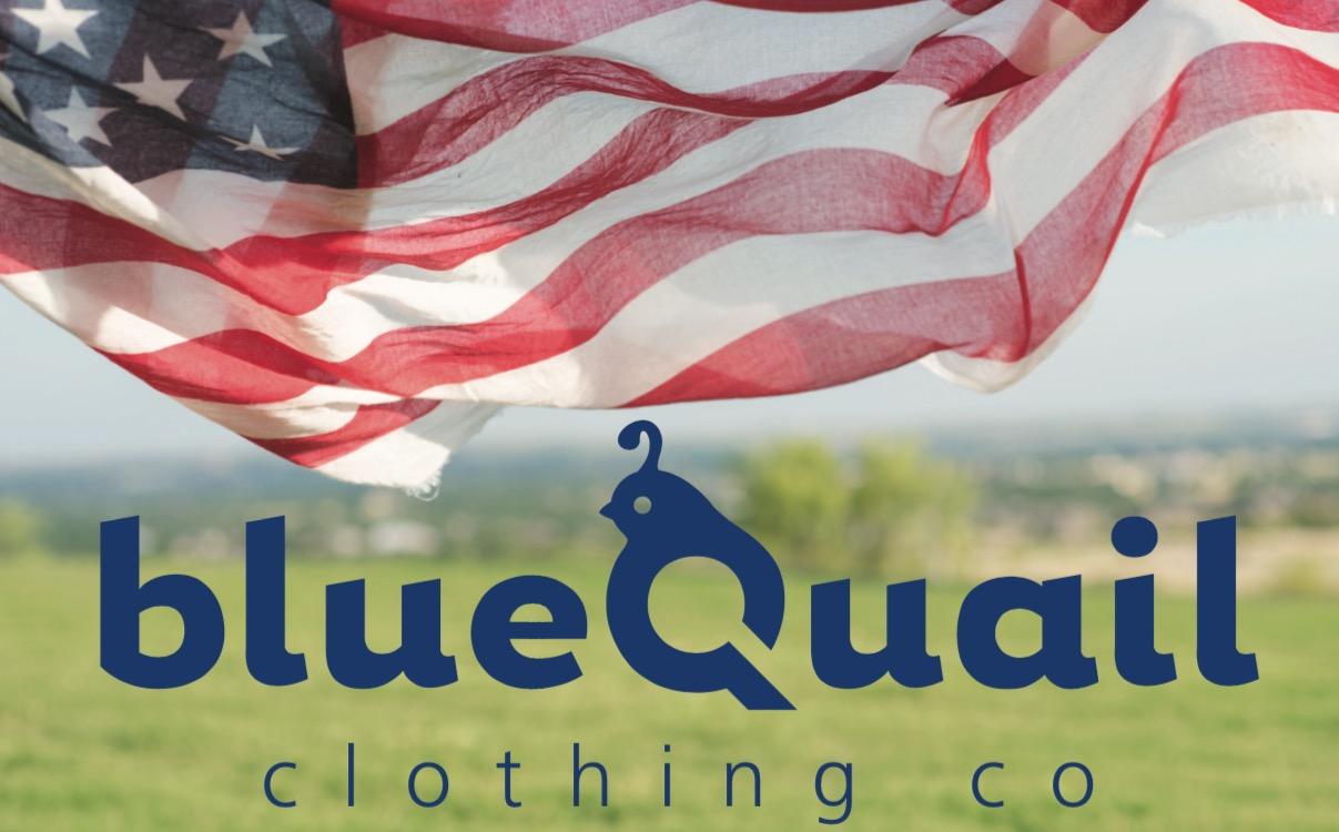 bluequailclothingcoaledomoms