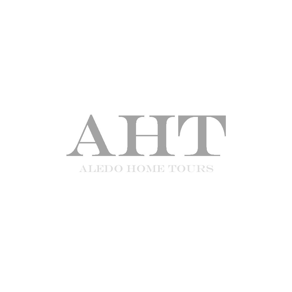 AledoHomeTours 2.png