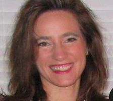 Kristin Bryan