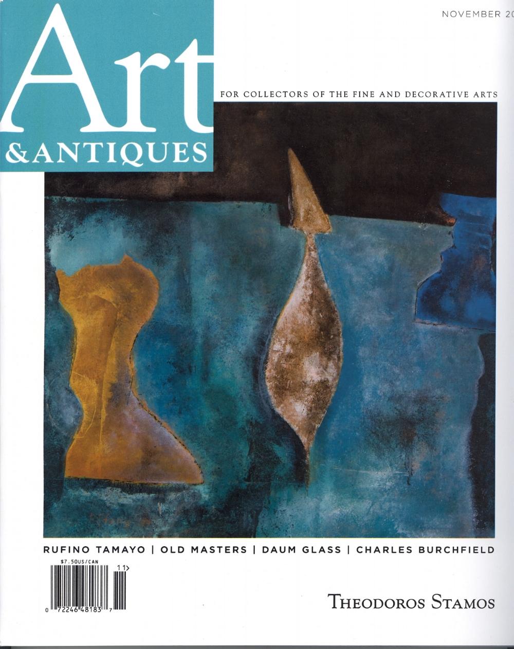 Art & Antiques_November-cover.jpg