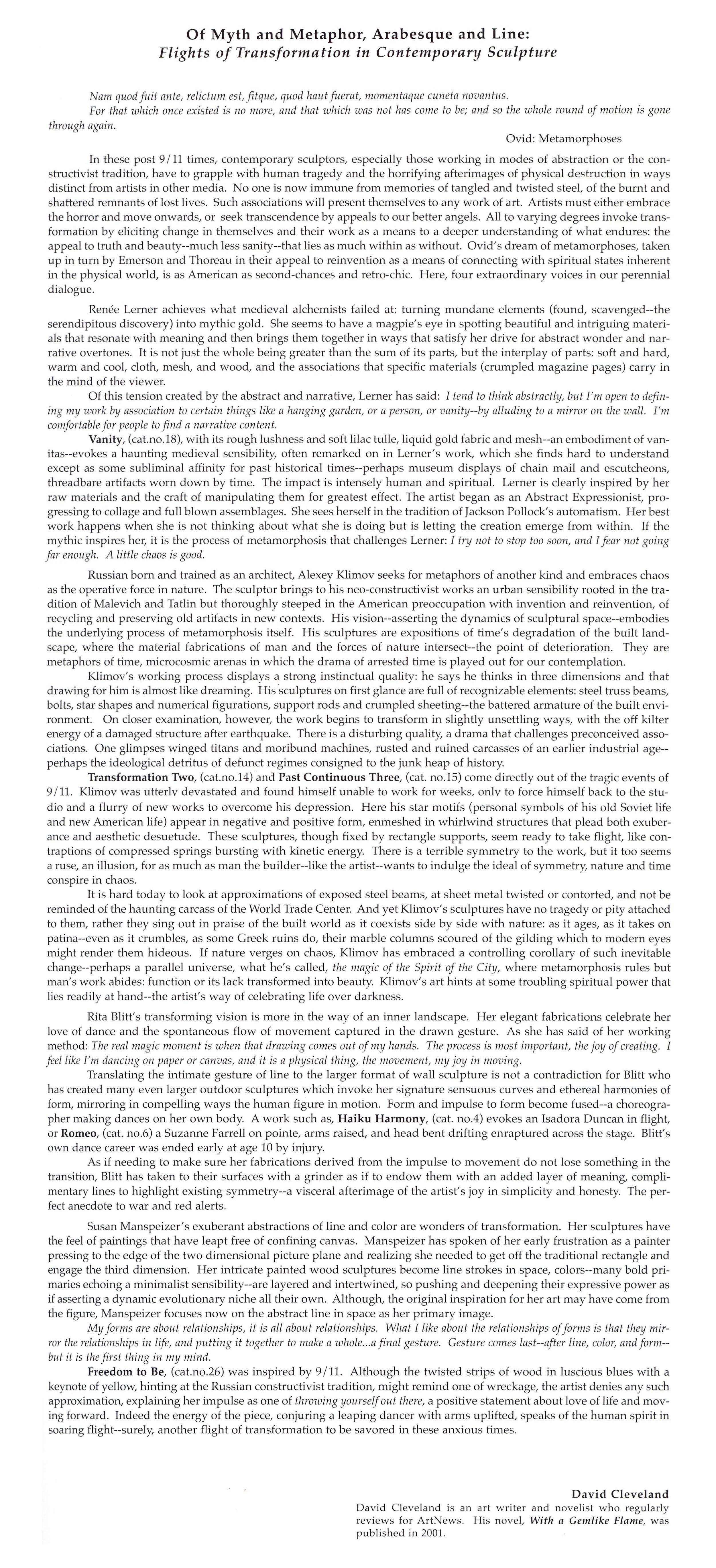 pg2 copy.jpg