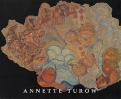 Annette_Turow_0_Cover.jpg