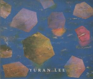 Yuran_L_0_Cover.jpg
