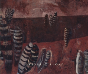Bevery Floyd_0_Cover.jpg