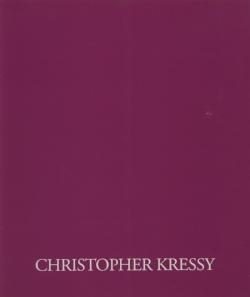 Christopher_Kressy_0_Cover.jpg