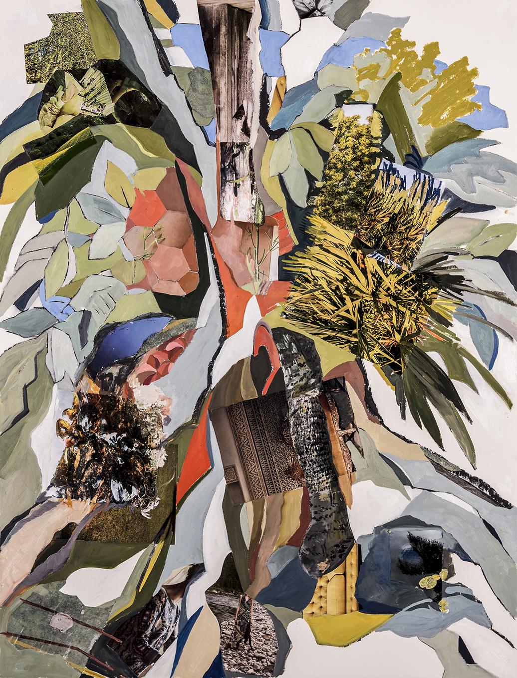 The Hidden Secrets of Trees 8 50x38.jpg