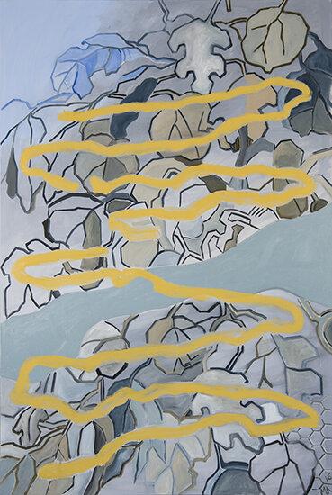Roots+of+Feeling+XCIII+72x78+Oil+on+canvas.jpg