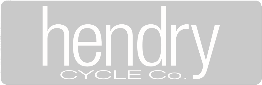 Hendry_Logo02.png