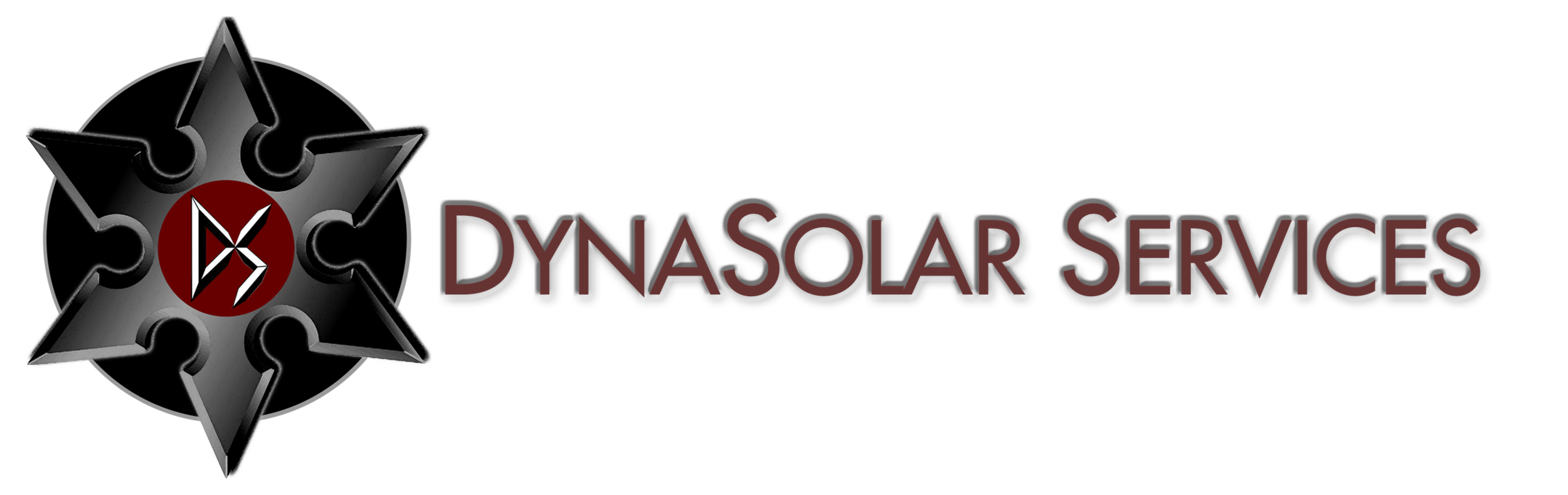 dynasolar-services.png