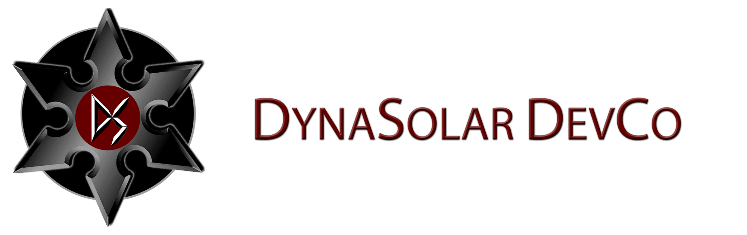 DS DevCo Logo.png
