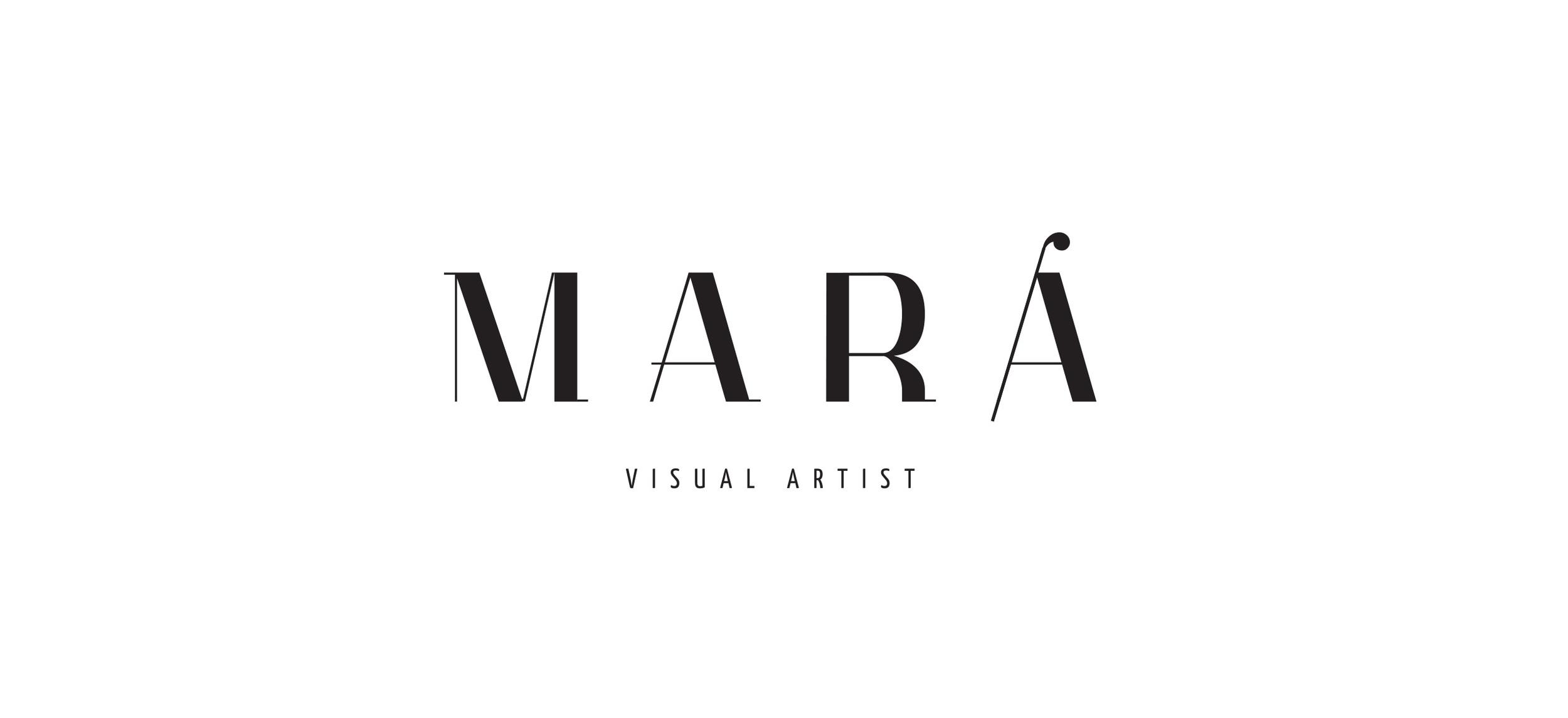 Mara-Harvey-Logo2-Allison-Henry.jpg