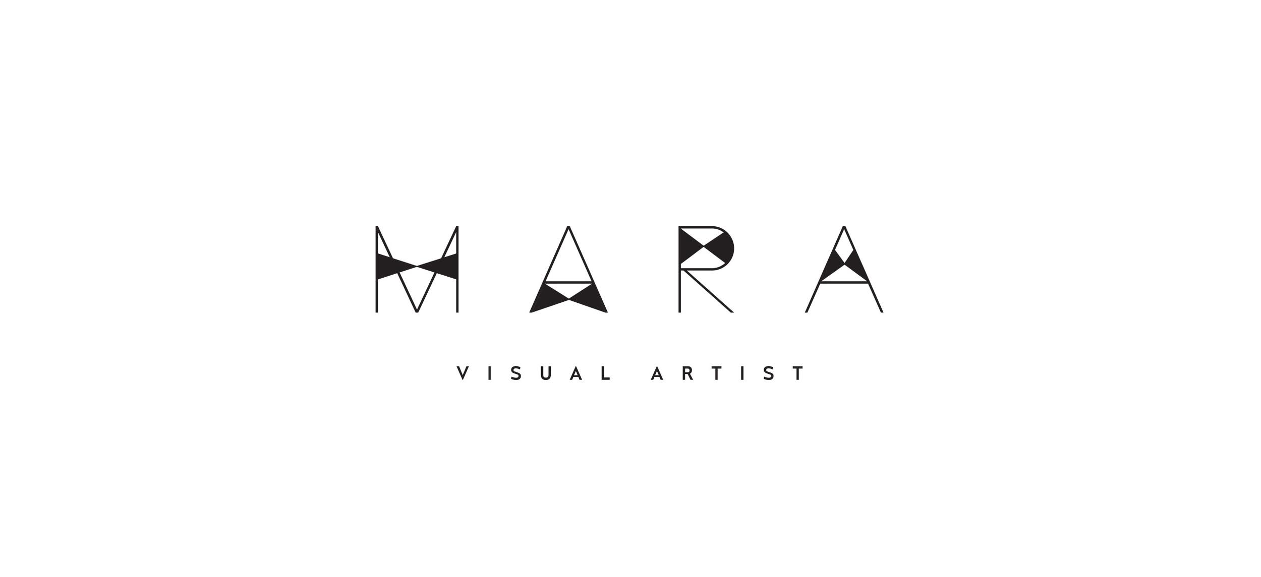 Mara-Harvey-Logo3-Allison-Henry.jpg