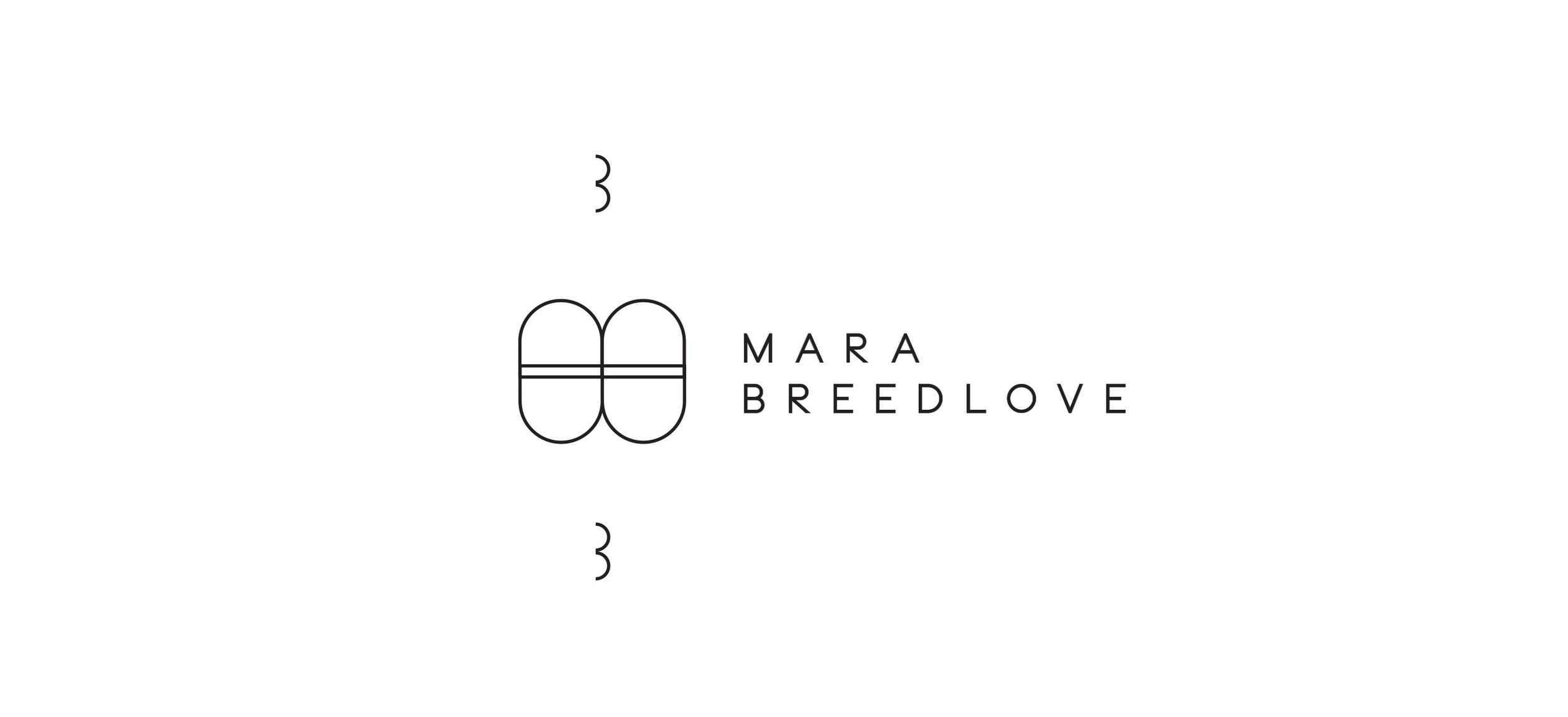 Mara-Harvey-Logo4-Allison-Henry.jpg