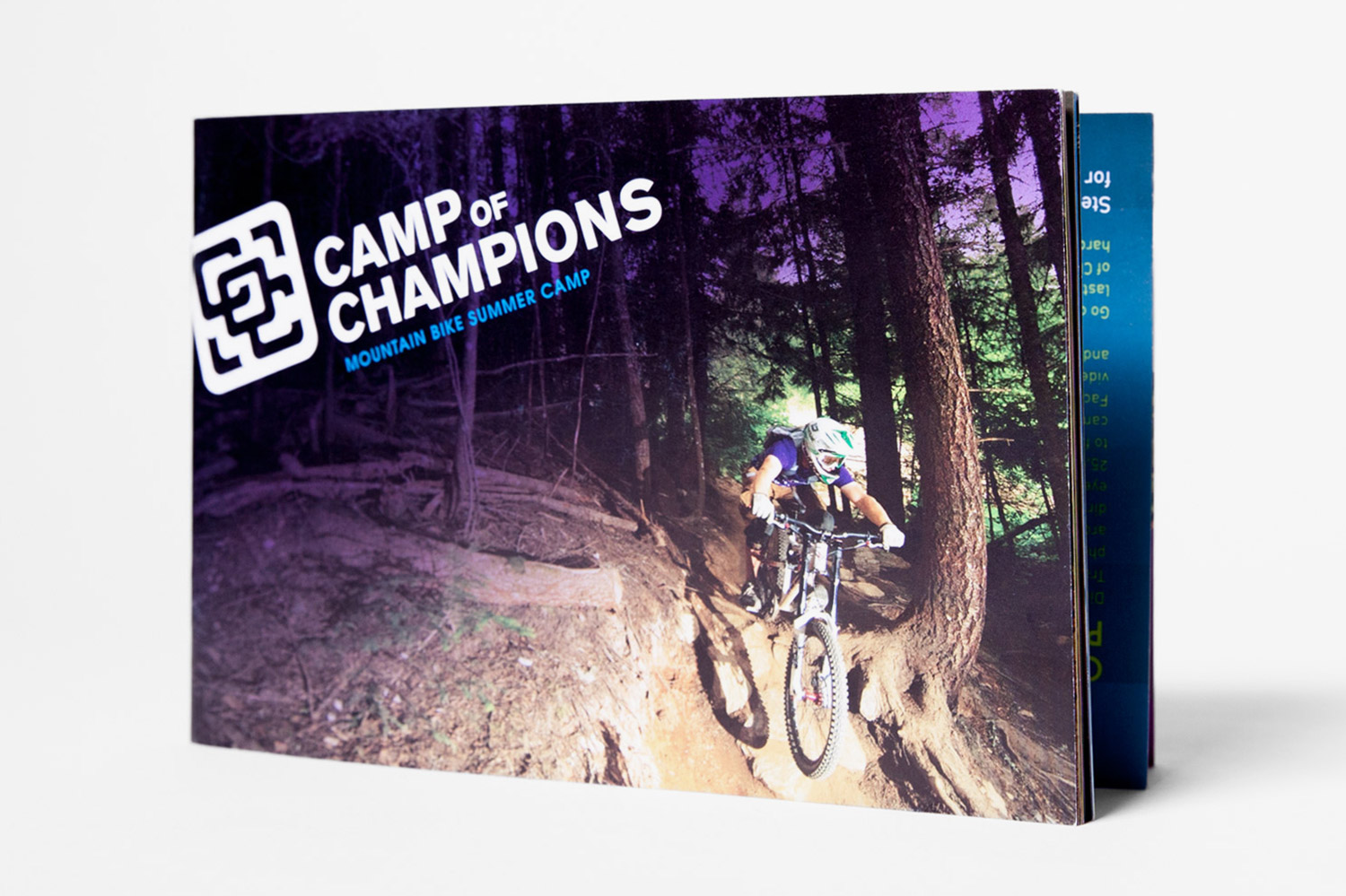 Camp-of-Champions-Brochure-5.jpg