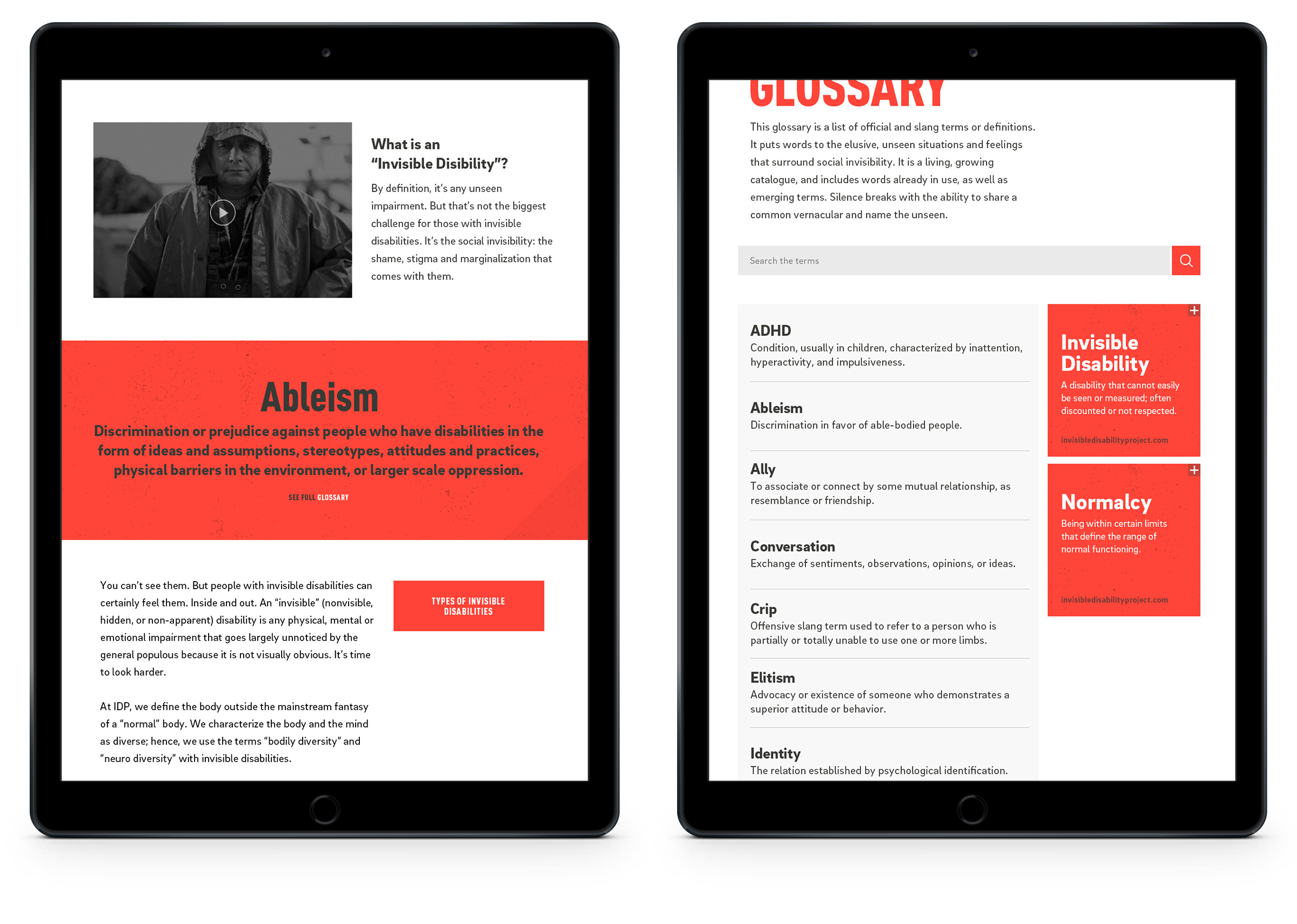 IDP-Allison-Henry-iPads.png