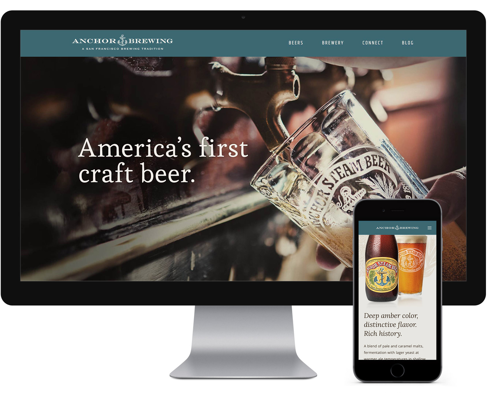 Anchor-Brewing-Allison-Henry-Intro.jpg