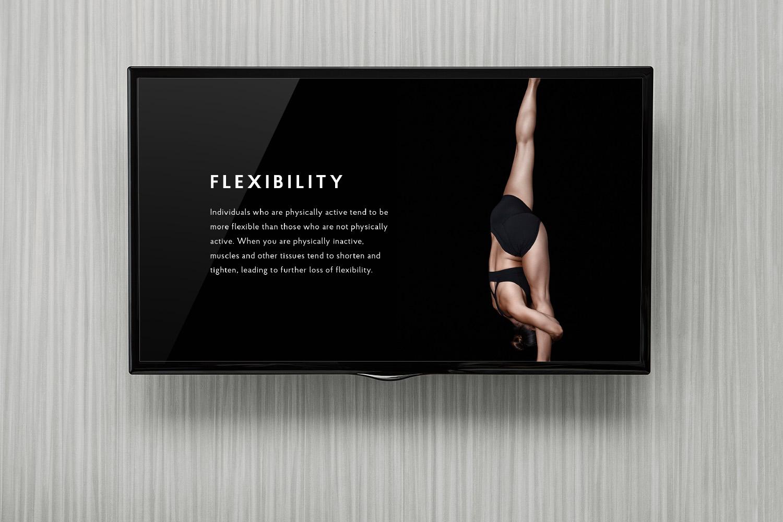 Allison-Henry-Yoga-Six-Digital-3.jpg