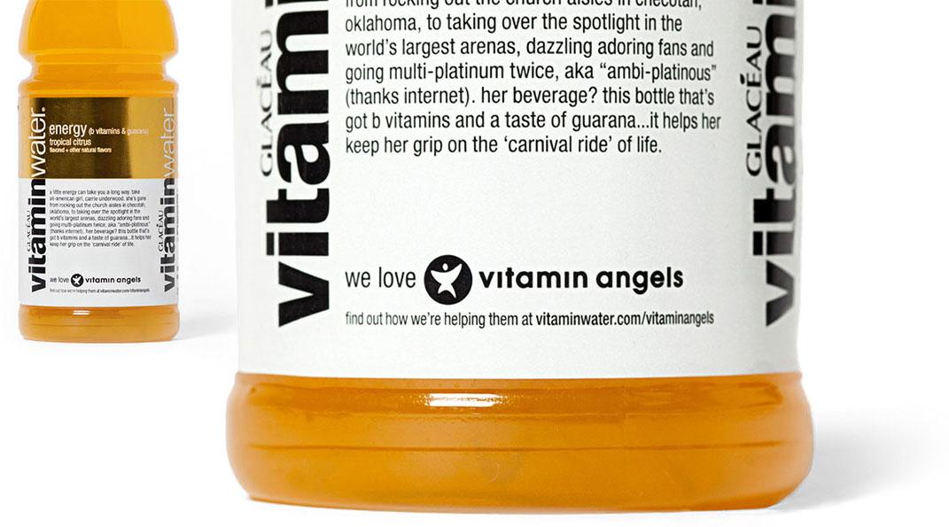 Allison-Henry-Vitamin-Water.jpg