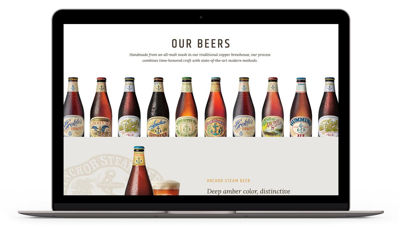 Anchor-Brewing-Allison-Henry-iMac1.jpg