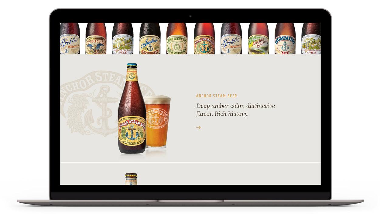 Anchor-Brewing-Allison-Henry-iMac2.jpg
