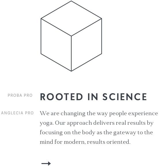 yoga six type.jpg