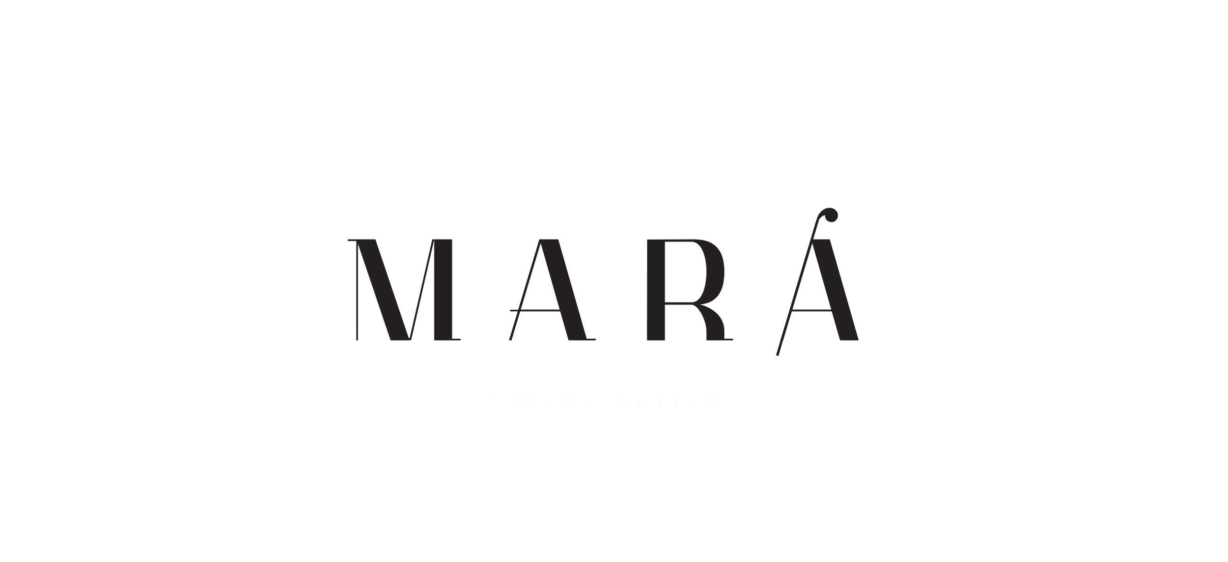 Mara-Harvey-Logo2-Allison-Henry.jpg