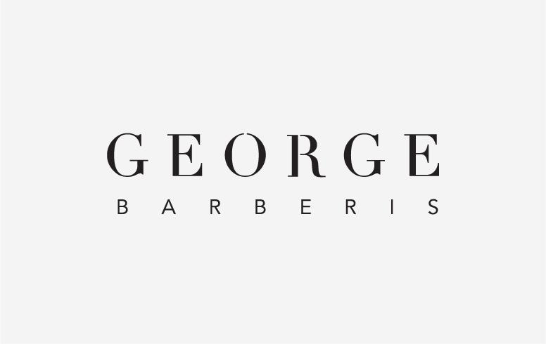 George Barbaris Photography