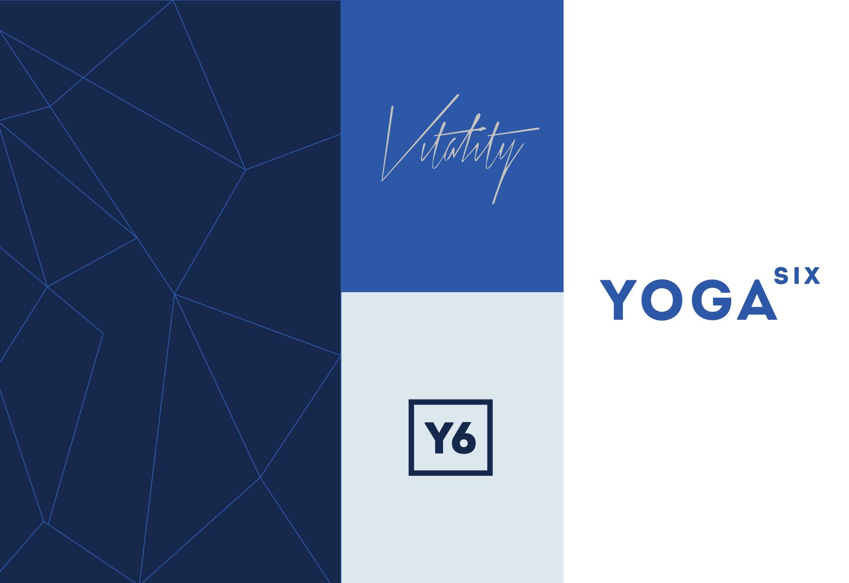 Allison-Henry-Yoga-Six-Identity-4.jpg
