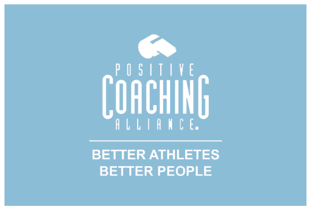 Engaged Athletics Partners with the Positive Coaching Alliance.png