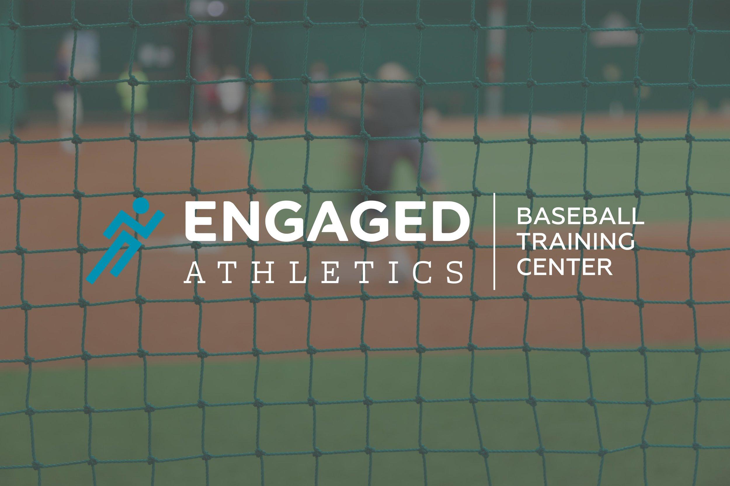 Baseball-Training-Center-Thumnail-with-Logo.jpg