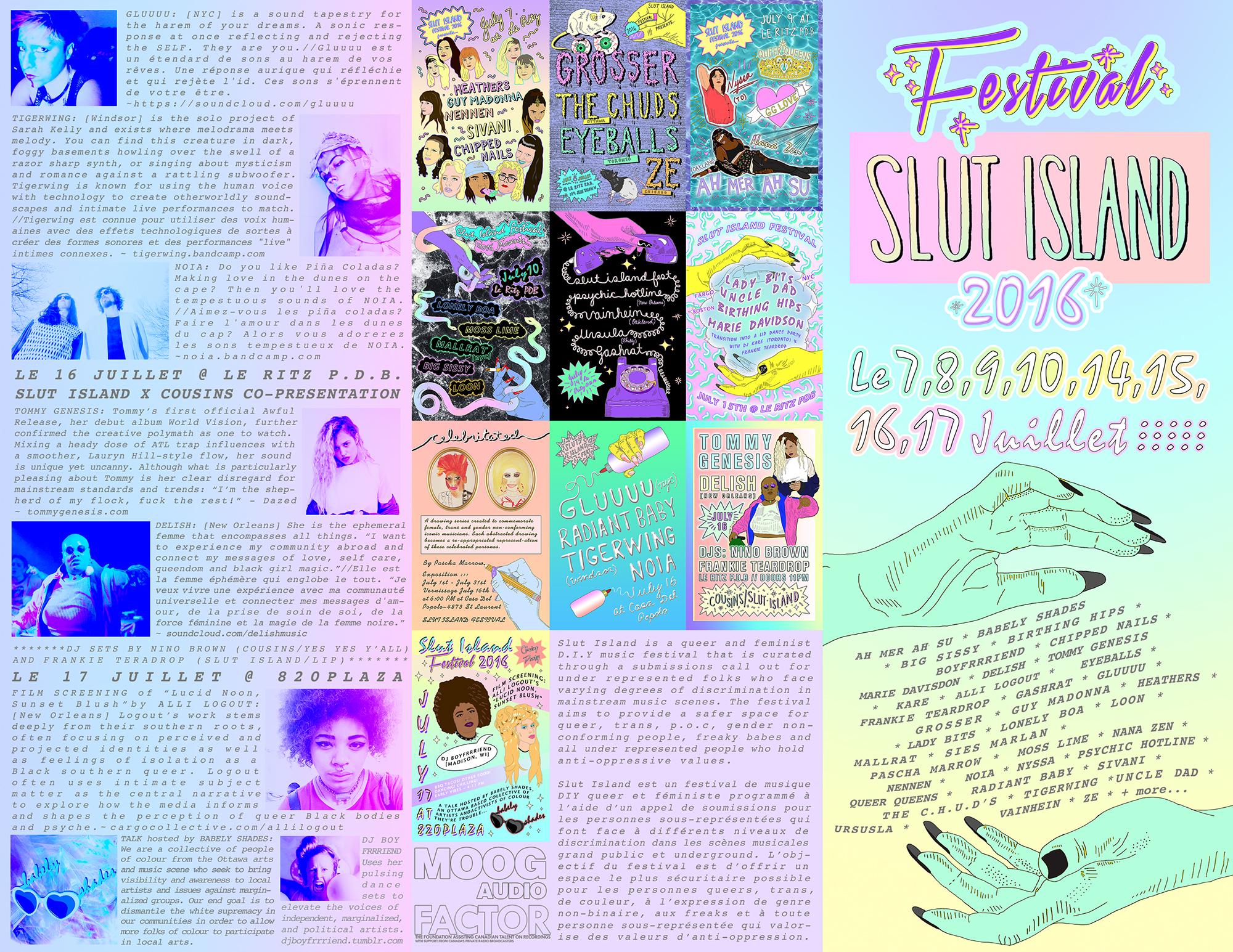 pamphlet SIDE 1--.jpg