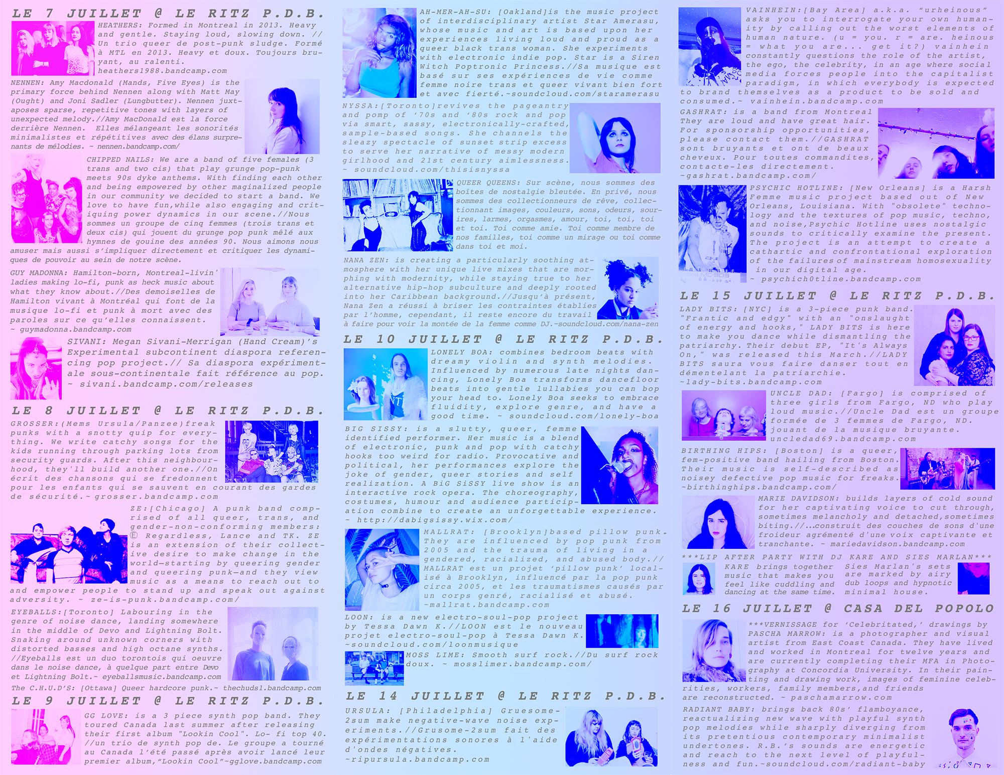 pamphlet SIDE 2-.jpg