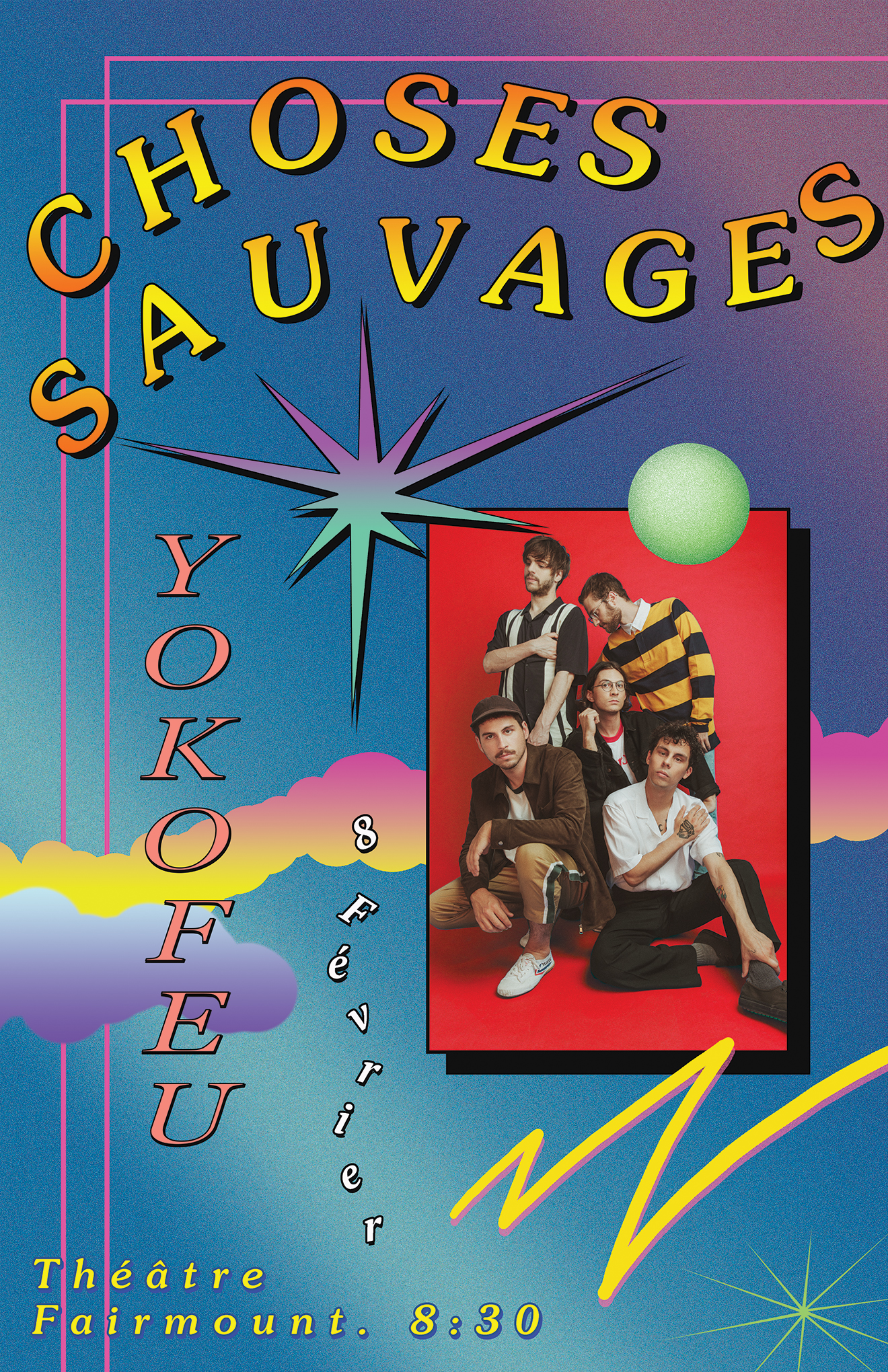 Choses_Sauvages_Poster-.jpg