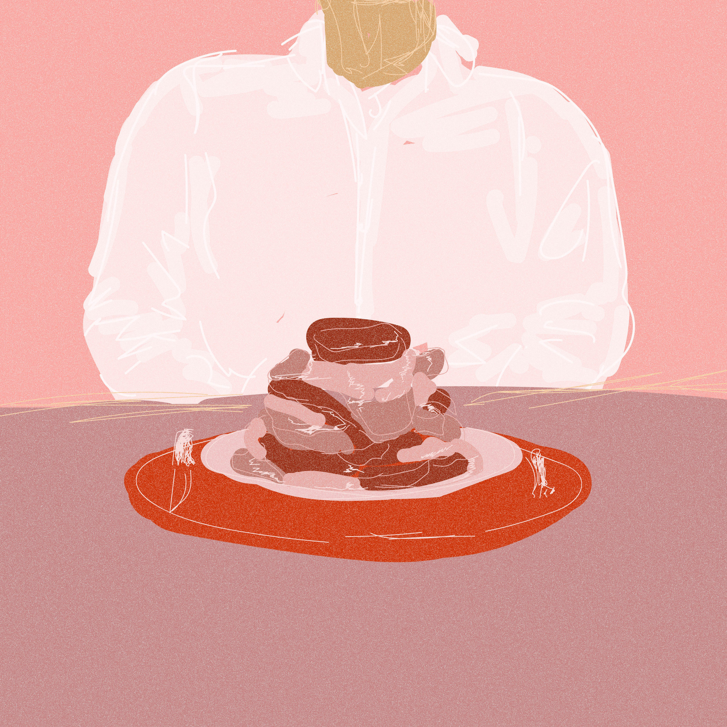 pink meat-01 copy.jpg