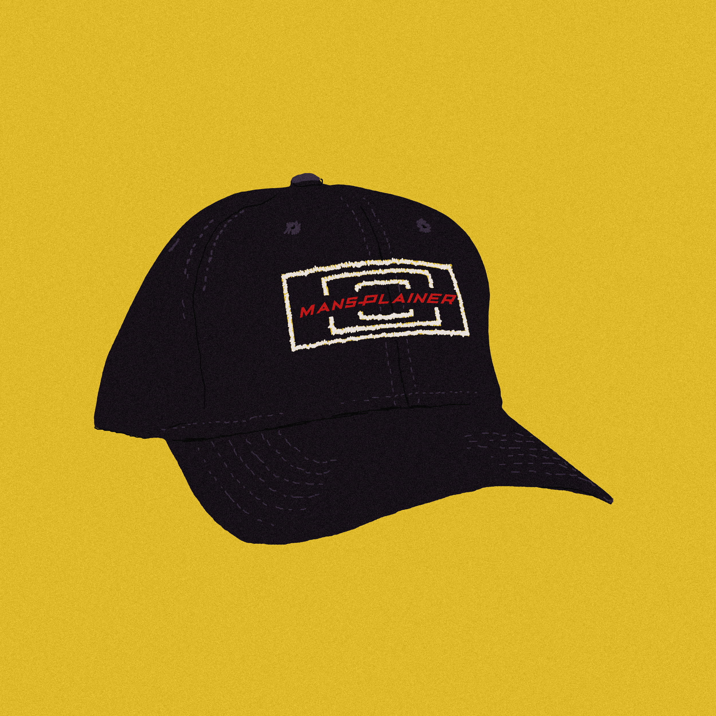 HAT2 copy.png